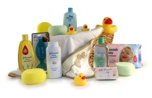 bath-supplies